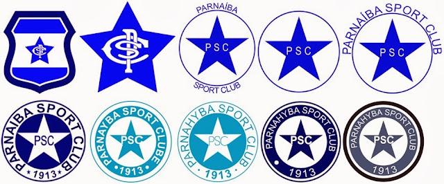 Resultado de imagem para Parnahyba Sport Club