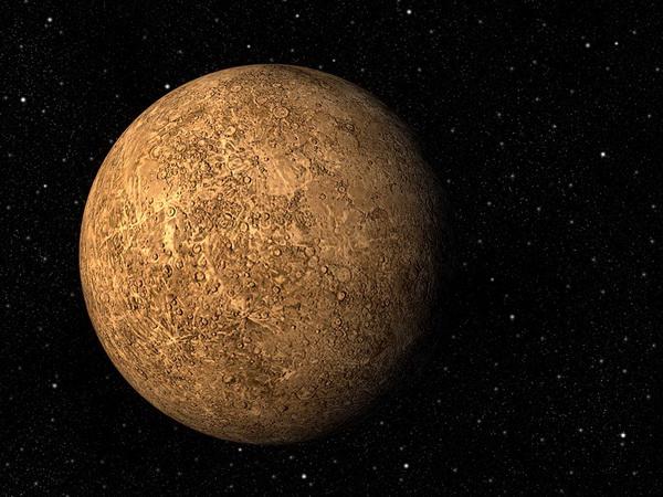 Significado dos Planetas   Plutão