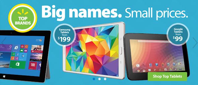 Black-friday-tablet-sales