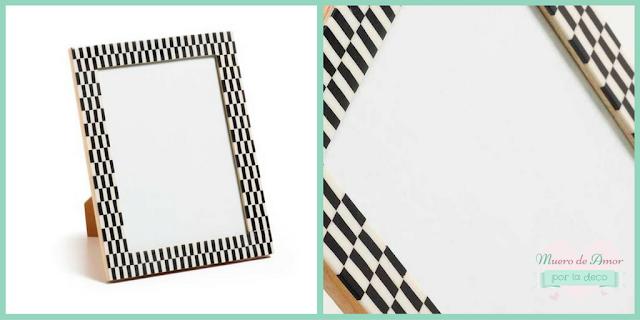 portafotos-geometricos-blanco-negro