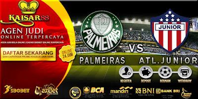 https://agenbolakaisar168.blogspot.com/2018/05/prediksi-bola-copa-libertadores-palmeiras-vs-atletico-junior-17-mei-2018.html