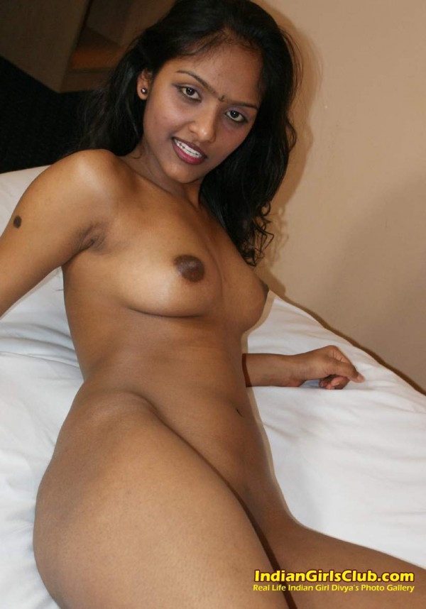 Tight little pussy fucking