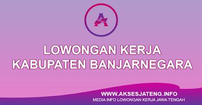 Kabupaten Banjarnegara