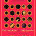 Renee Ahdieh: The Wrath and the Dawn (angol)