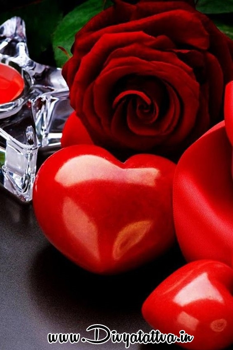 Mobile Romantic Wallpaper Hd Nusagates