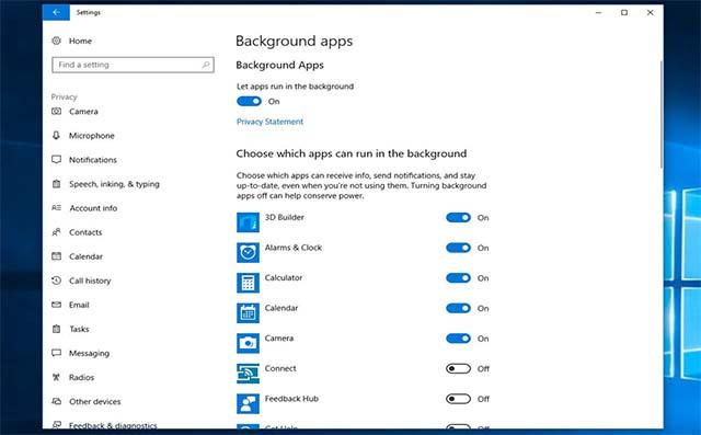 Tips Ampuh Untuk Mempercepat Kinerja Windows 10 #1