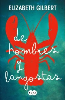 http://lecturasmaite.blogspot.com.es/2014/11/novedades-noviembre-los-hombre-y.html