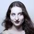 Entrevista - Anna Murphy (Ex-Eluveitie)