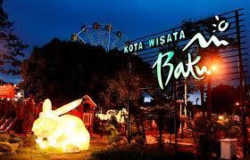 Info Wisata Batu Malang 2017