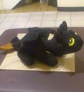 http://novedadesjenpoali.blogspot.com.es/2014/03/patron-de-mi-dragon-favorito-amigurumi.html?m=1
