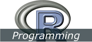 R Programming Tutorials