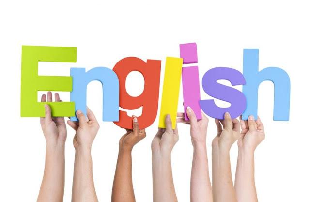 امتحان انجليزي للصف السابع الفصل الاول