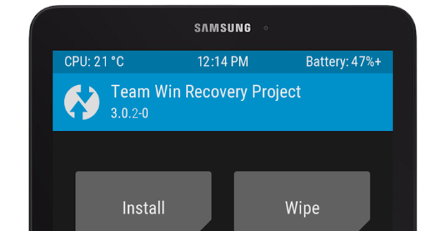 android-ozel-recovery-turleri