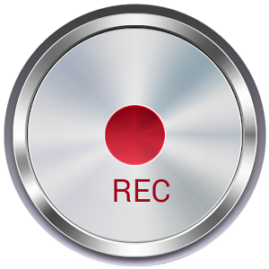 Call Recorder Automatic v1.1.209 Pro APK