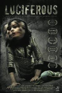 Film Luciferous (2016) Subtitle Indonesia