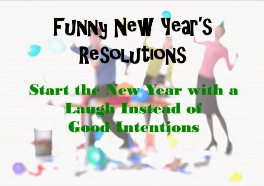 Funny New Year 2019 Resolution Meme Pictures Free download