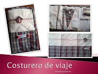 http://www.patronycostura.com/2017/05/regalo-dia-de-la-madre.html