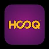 HOOQ Premium Apk v2.19.0 Bebas Iklan Terbaru