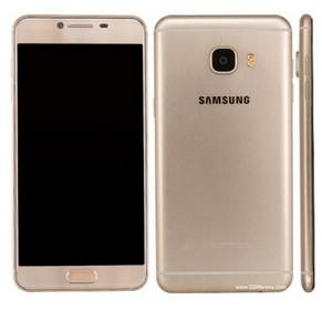 Spesifikasi Samsung Galaxy C5, Handphone Terbaru Di Bulan Juni 2016