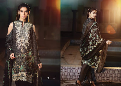 latest-winter-silk-karandi-luxury-embroidered-dresses-2017-by-rajbari-14