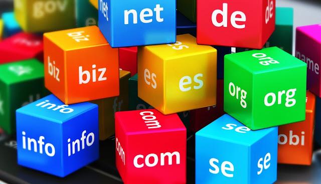 3 Situs Custom Domain yang Bisa Dibayar Melalui PayPal