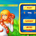 Flip Card Memory Test - HTML5 Game