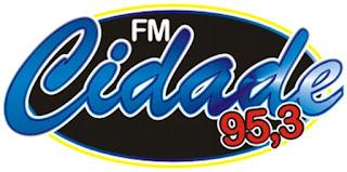 Rádio Cidade FM de Independência Ceará ao vivo na net...