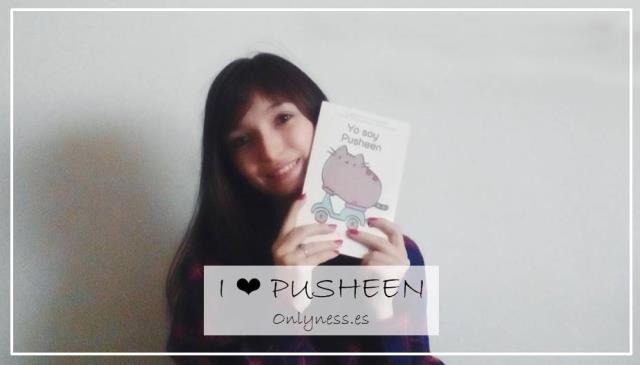 i-love-pusheen