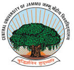 Central University of Jammu Recruitment for Lecturers/Teaching Assistants