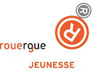 http://www.lerouergue.com/