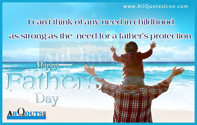 Fathers-Day-English-QUotes-Images-Wallpapers-Pictures-Photos