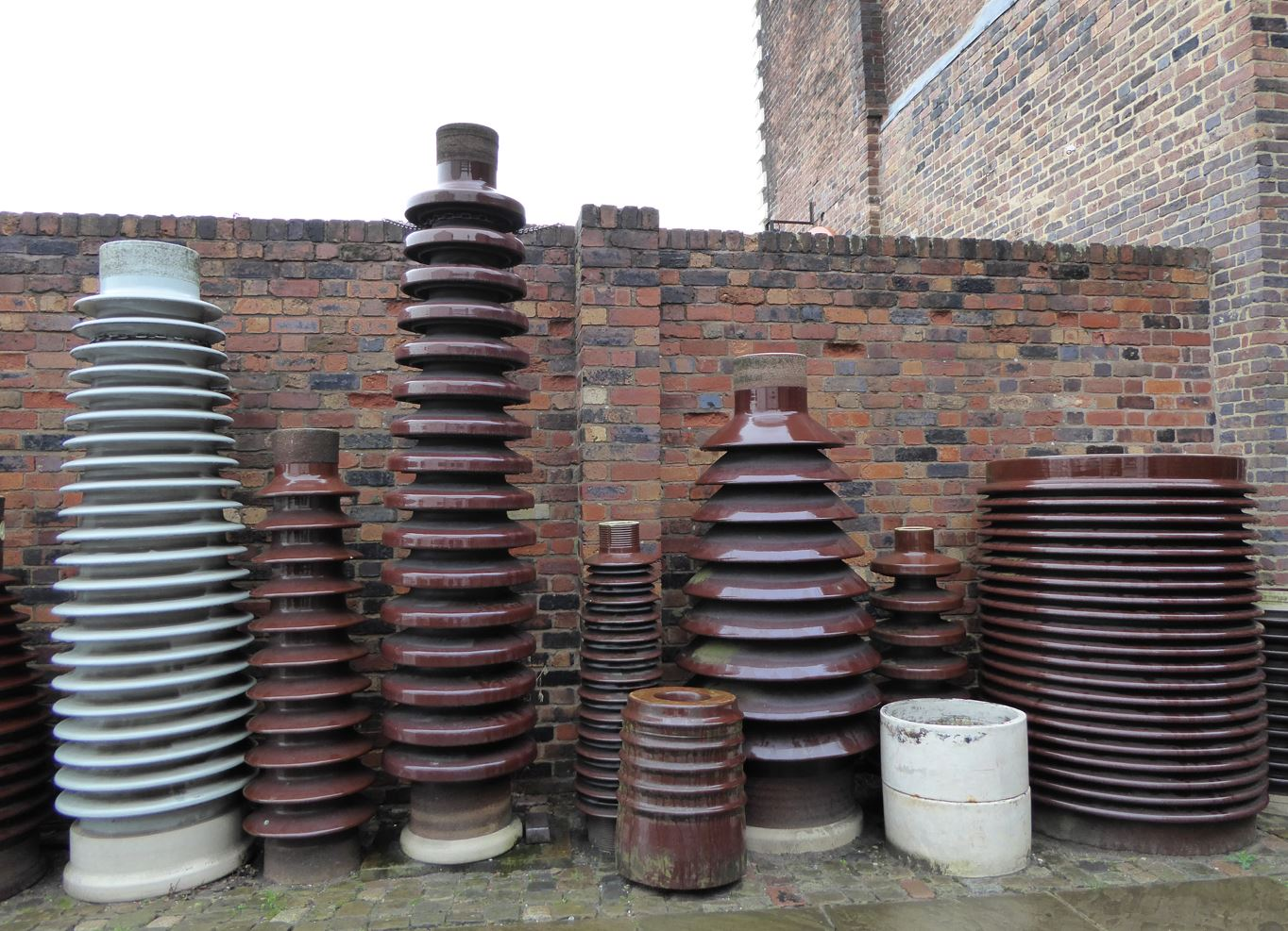 Potbank Dictionary Words From The Potteries E