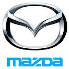 mazda logo news
