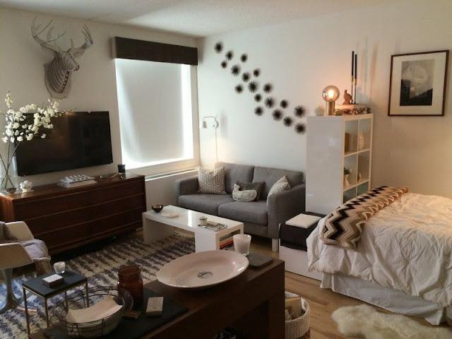 Baby Room Decor: Make a Cozy Room Baby Room Decor: Make a Cozy Room 1