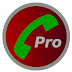 Automatic Call Recorder Pro v5.06