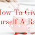 How To Give Yourself A Raise In Your Business