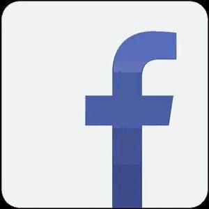 Facebook Chat Enabler Reborn [APP][2 3+][All FB versions