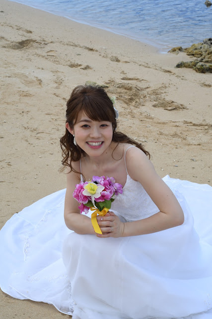 Charming Brides