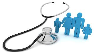 Tipos de seguros de salud para empresas