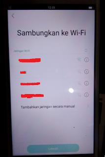 Sambungkan-wifi