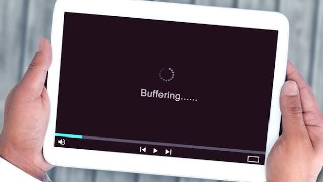 se elimina la opcion de descarga de keepvid para descargar videos de youtube