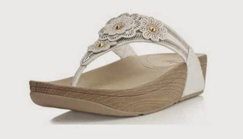 Fitflops Clearance For Wedding Shoes