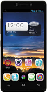 QMobile Z3 MT6589 Dead Fix Tested Flash File Free 100% Working