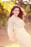 Mannara Chopra  Looks super cute for her latest Pics Amazing Cute ~  Exclusive HQ 6.JPG