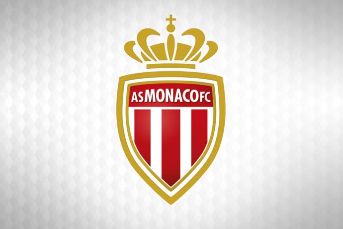 Assistir Jogo do Monaco Ao Vivo