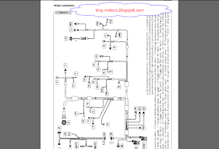 Mar 30, 2011 ~ Service & Spare Parts Catalog