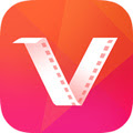 Download Vidmate Apk Terbaru free update Full Version new
