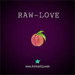 Vegane und vegetarische Songs und Bremerhaven Rap