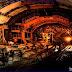 Η μεγαλύτερη ANAKAΛΥΨΗ στην Υφήλιο βρίσκεται στην υπόγεια ΑΘΗΝΑ!!!