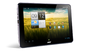 Acer Iconia A - A200